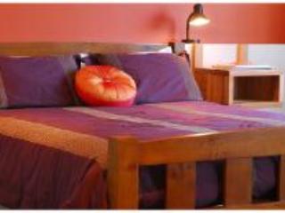 404 Trafalgar 2 Bedroom Apartment - Nelson-Tasman Region vacation rentals