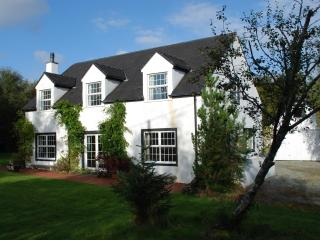 Tigh Mo Chridh B&B - Portree vacation rentals