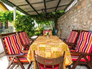 Apartment Viktorija Dubrovnik - Southern Dalmatia vacation rentals
