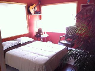 Tangerine Sunsets - Tangelo Villa 206 - Nassau vacation rentals
