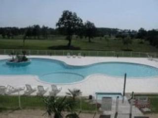 Fontenelles CCB - Domaine de Fontenelles golf course - Western Loire vacation rentals