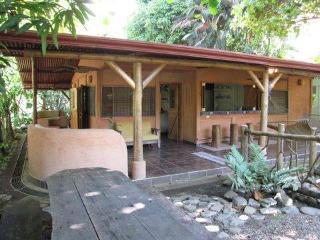 1 Bedroom Ocean View home - Puntarenas vacation rentals