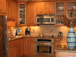 Sun Vail 11B - Mountain View 3 Bedroom, 2 Bath - Vail vacation rentals