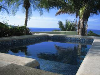Casa Brava Sayulita w/ View + Private Plunge Pool! - Sayulita vacation rentals