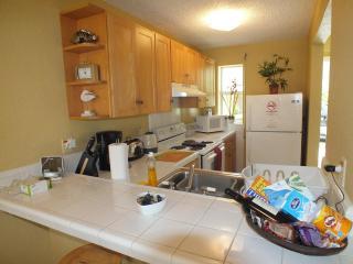 Villa 219E South Finger, Jolly Harbour - Antigua vacation rentals