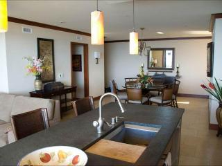 Ko Olina: Elite Beach Front Category Penthouse - Ko Olina Beach vacation rentals