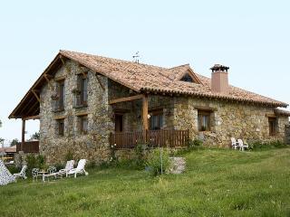 La Casa Del Altozano - Castilla Leon vacation rentals
