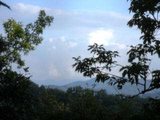 Great View near Dollywood - Pigeon Forge vacation rentals