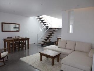 Boutique 2BR/Deck/Concierge Services -Palermo Soho - Buenos Aires vacation rentals
