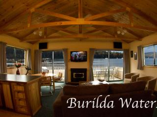 Burilda Waters - Port Arthur Waterfront Views - Taranna vacation rentals