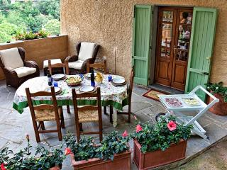 Casa Anna - Minucciano vacation rentals