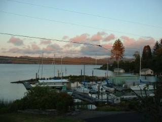 Lakefront Haven at the Dunes--Florence, Oregon - Florence vacation rentals