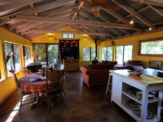 Sonoma Wine Country Retreat - Glen Ellen vacation rentals