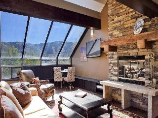 Affordable Luxury Deer Valley - Sleeps 8! - Park City vacation rentals