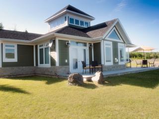 #49 Scottish Thistle Golf Baddeck, Baddeck NS - Baddeck vacation rentals