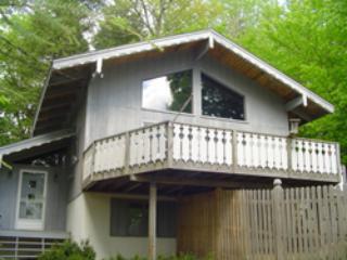 Glen, New Hampshire Home Rental - Image 1 - Glen - rentals