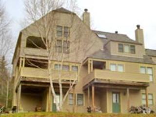 Ski Resort Trailside Rental - Image 1 - North Conway - rentals