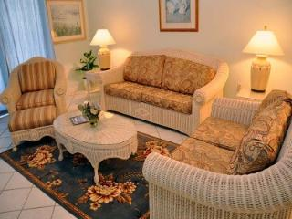 Phoenix VI 3BD/2BA  LOW FALL/WINTER/ SUMMER RATES - Orange Beach vacation rentals