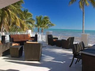 Latitude - Islamorada vacation rentals