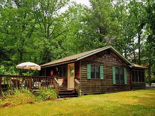 134 - Swanton vacation rentals