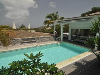 Villa Katya - KAT - Saint Jean vacation rentals