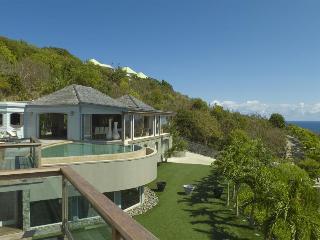 Villa Aura - AUR - Vitet vacation rentals