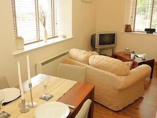 The Old Court Apartment - Inverness vacation rentals