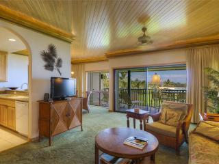 Poipu Sands 532 - Poipu vacation rentals