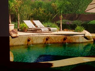 Luxury Model Home W/Designer Decor/Heated Pool - Phoenix vacation rentals