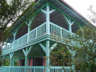 Great Price, Great Location- Welcome to St. John! - Saint John vacation rentals