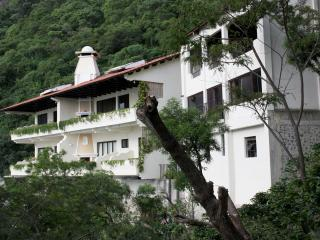 2 Luxurious Villas Perched Above Lake Atitlan - Panajachel vacation rentals