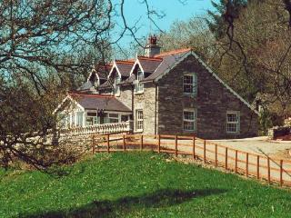 Lahanaght House - Dunmanway vacation rentals