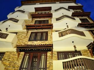 Prestige Court - Mount Lavinia vacation rentals