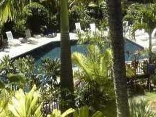 Ocean VU Prince Kuhio Affordable Studio w/KITCHEN - Poipu vacation rentals