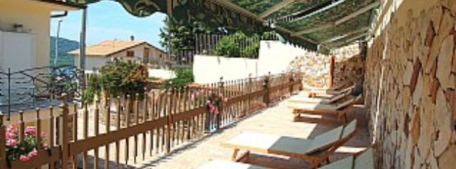 Casa Edera B - Image 1 - Agropoli - rentals