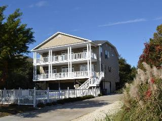 Carolina Days - Pawleys Island vacation rentals