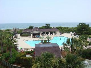 Crescent C3F - Pawleys Island vacation rentals