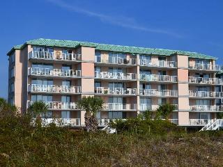 Hamilton 504 - Making Memories - Pawleys Island vacation rentals