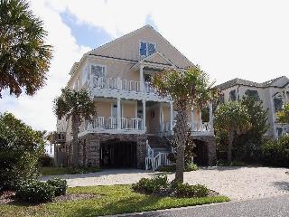 Palm Plantation - Pawleys Island vacation rentals