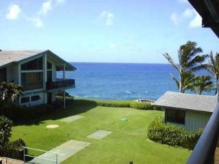 Makahuena Resort, #1308 - Poipu vacation rentals