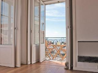 Chiado Apartments - Nova Almada 5D (with Balcony) - Almada vacation rentals