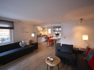 Zermatt Rental Venus-- fully renovated apartment - Zermatt vacation rentals