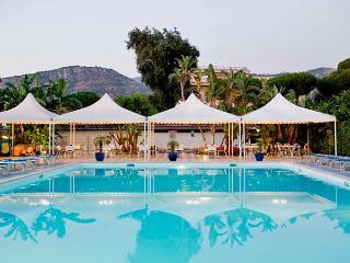 VILLA CORALLO - S. Agnello - Sorrento area - Sant'Agnello vacation rentals