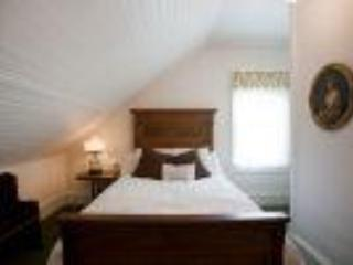 Beautiful Large 7 Bedroom Home, Historic Truckee - Truckee vacation rentals