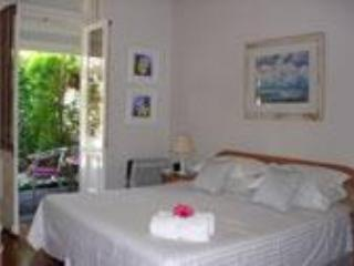 Windermere Manly Bed and Breakfast - Manly vacation rentals