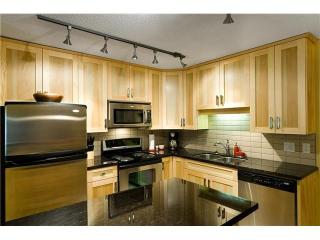 Jacque Champoux - Whistler vacation rentals