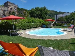 JULIETTA - Torca - Massa Lubrense - Massa Lubrense vacation rentals