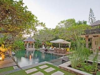 Villa Arwana - Seminyak vacation rentals