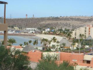 3 bedroom house in LaPaz, Costa Baja Resort - La Paz vacation rentals