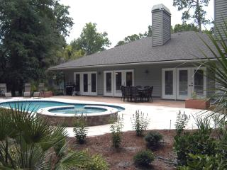 Heath 16 - Hilton Head vacation rentals